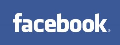 Facebook fans!