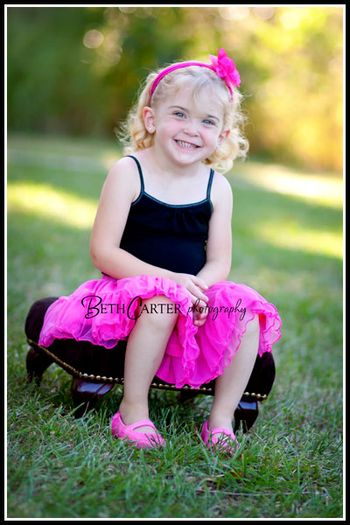 Lakeland Mini Sessions