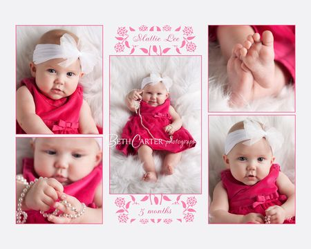 Mattie2-Pink