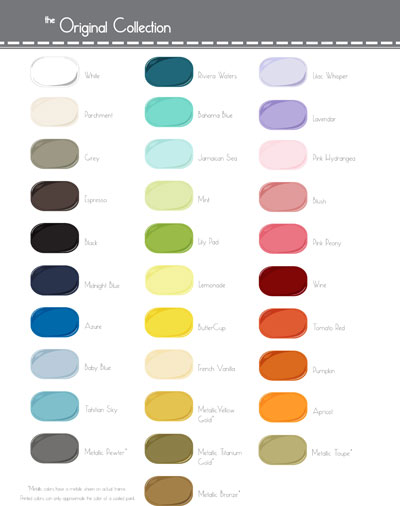 Original-Colors