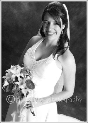 Bride1_2
