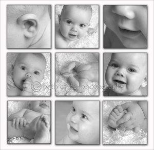 Babybits_6