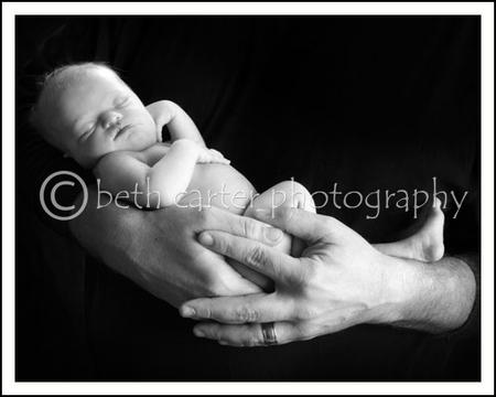 2007 Recap VIII – Babies